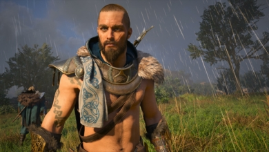 Photo of Ubisoft Lays out What It's Showing at its E3 Forward Showcase