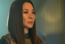 "Photo of Star Trek: Discovery Season 3 Episode 10 Review: ""Terra Firma, Part 2"""
