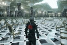 Photo of Remember Piranesi: Exploring Video Games' Infinite Halls