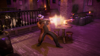 Photo of Empire of Sin Review: Hardly the Bee's Knees