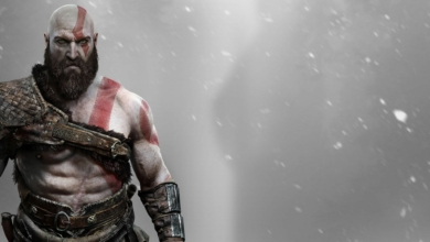 Photo of Kratos is Joining Fortnite as the Game Continues to Morph into an Ad