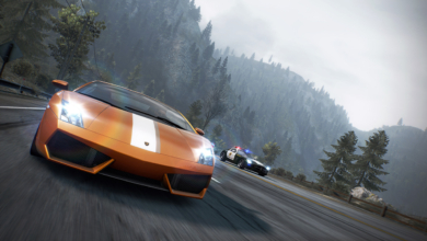 Photo of Next Need for Speed Delayed as EA Moves Criterion to Battlefield Support