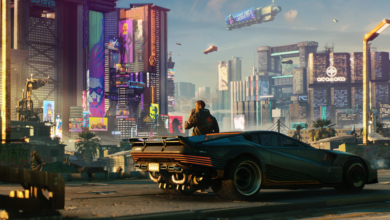 Photo of Cyberpunk 2077 Has Been Removed From the PlayStation Store