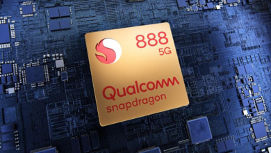 Photo of What Does the Qualcomm Snapdragon 888 SoC Mean For PUBG Mobile?