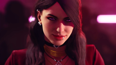 Photo of Vampire: The Masquerade – Bloodlines 2 Likely Not Out in First Half of 2021