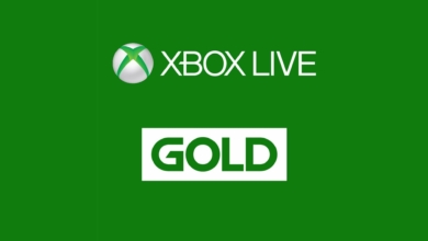 Photo of Microsoft Raises Xbox Live Gold Pricing to Just Under Xbox Game Pass Ultimate Pricing