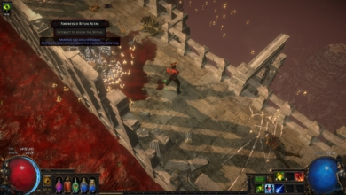 Photo of Path of Exile Rituals Guide – How Ritual Altars and Tribute Work