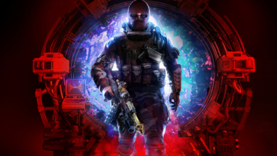 Photo of COD: Black Ops Cold War Battle Pass Progression Guide – Fastest Way to Level