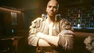 Photo of CD Projekt Red Pinky Swears its Team Won't Crunch to Salvage Cyberpunk 2077