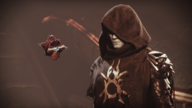 Photo of Destiny 2 Harbinger Guide – How to Complete the Harbinger Mission