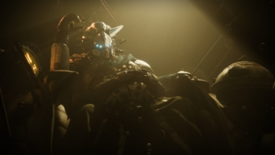 Photo of The Best and Worst Moments of Destiny 2 Season of the Hunt