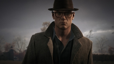 Photo of Hitman 3 Earns All its Money Back in Just One Week, Making it a Hit, Man