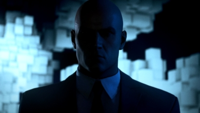 Photo of IO Interactive Opens New Barcelona Studio to Help With Hitman, Bond, and a New IP