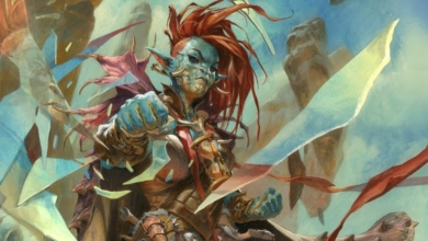 Photo of Obeka, Brute Chronologist Commander Primer – Decklist & How to Play