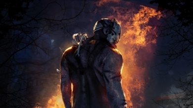 Photo of Dead by Daylight Colorblind Mode Announced After Dev Dismisses the Need
