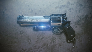 Photo of Destiny 2 Hawkmoon Catalyst Guide – How to Get the New Catalyst