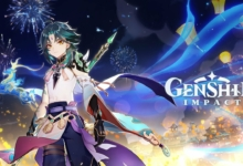 Photo of Genshin Impact Patch 1.3 Guide – Release Date, Banners, Events, Info