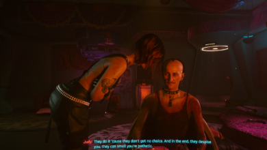 Photo of Cyberpunk 2077 Devs Allegedly Threatened by Management Into Crunching