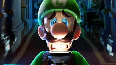 Photo of Nintendo Acquires Luigi's Mansion 3 Developer Next Level Games