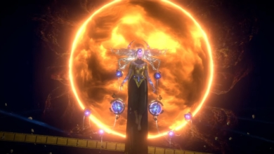 Photo of Path of Exile Expansion Looks as Inscrutable and Amazing as Ever