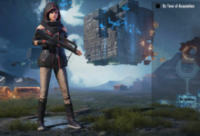 Photo of PUBG Mobile FAMAS Guide: All Spawn Locations and Best Attachments
