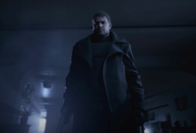 Photo of 12 Better Uses of $1500 Than Buying the Chris Redfield Resident Evil: Village Coat