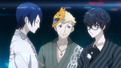 Photo of Persona 5 Strikers Lending a Paw Guide – How to Get the Zunda Supreme