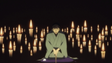 Photo of 9 Anime that Need Blu-Rays Now that Sony Owns Crunchyroll