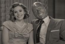 Photo of Wandavision Episode 1 & 2 Review