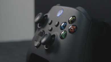 Photo of Xbox Controllers Still Use Batteries in 2021 Because of a Deal With Duracell