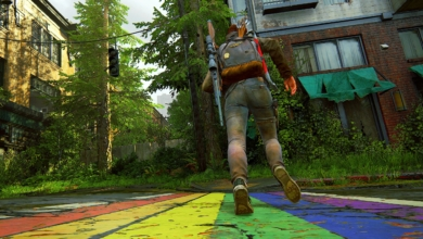 Photo of Pride Flags in Video Games Aren't Enough to Show Queer History