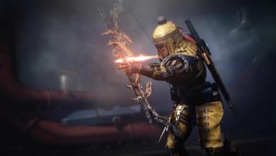 Photo of Destiny 2 Best Hunter Build for Season of the Chosen