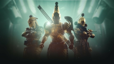 Photo of Destiny 2 Season 13 Week 1 Challenges Guide – Tips for Fast Completion