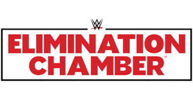 Photo of WWE Elimination Chamber Preview and Predictions
