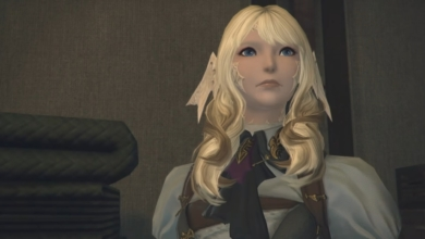 Photo of Sorrowful Memory of the Dying FFXIV Guide – How & Where to Find Them