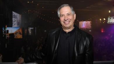 Photo of ZeniMax Media Co-Founder Robert Altman Has Died at 74