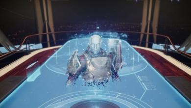 Photo of The Destiny 2 H.E.L.M.: A Review
