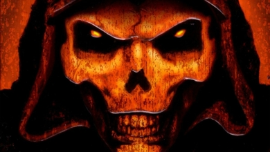 Photo of Diablo II's Single-Player Test Will Be This Weekend