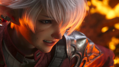 Photo of Final Fantasy XIV: Endwalker Will End a Decade-Long Storyline, and Me