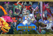 Photo of Ghosts 'n Goblins Resurrection is a Lot of Dying for a Rebirth