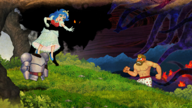 Photo of Ghosts 'n Goblins Resurrection Coming to PS4, Xbox One, and PC in June
