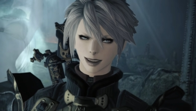 Photo of Harrowing Memory of the Dying FFXIV Guide – How & Where to Find Them