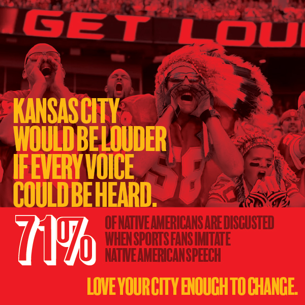kansas city voices heard