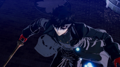 Photo of Persona 5 Strikers Bonds Guide – Here Are the Best Bonds to Level Up