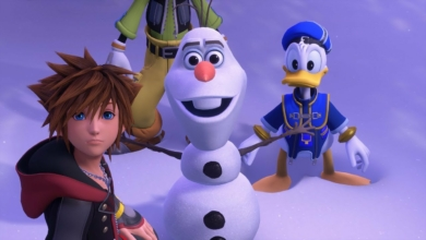 Photo of A Comprehensive List of Mods I Would Like to See in Kingdom Hearts on PC