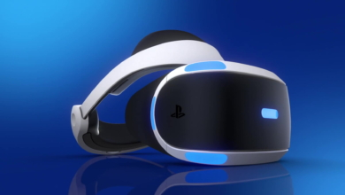 Photo of The Next Iteration of PlayStation VR Will Incorporate DualSense Features