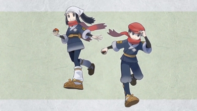 Photo of ICYMI: Pokemon Presents Revisits the Series' Past and Teases its Future