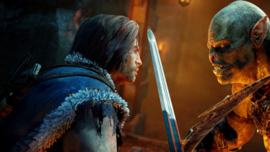Photo of WB Games Has Patented the Middle-Earth: Shadow of Mordor Nemesis System