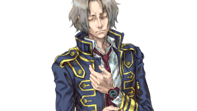 Photo of Zero Escape Director Crowdsources a Fan-Favorite Character's Sexuality