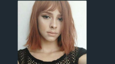 Photo of Esports Community Mourns Sol, Professional Female Player Murdered By Rival